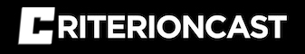 Criterioncast Logo