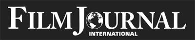 Film Journal Logo