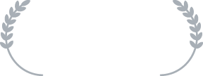 Official Selection for IFFBoston