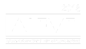 Official Selection for AIFVF