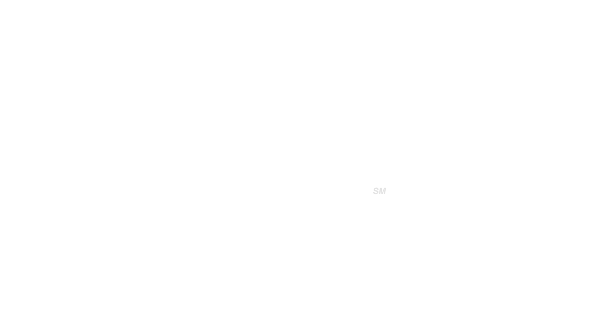 Official Selection for Greenpoint FF